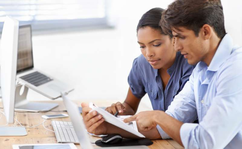 Reasons To Outsource Accounts Receivable